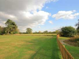 Home Farm (16) - Cotswolds - 988814 - thumbnail photo 3