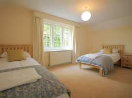 Home Farm (16) - Cotswolds - 988814 - thumbnail photo 16