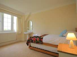 Home Farm (16) - Cotswolds - 988814 - thumbnail photo 17