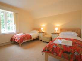 Home Farm (16) - Cotswolds - 988814 - thumbnail photo 19