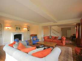 Home Farm (16) - Cotswolds - 988814 - thumbnail photo 5