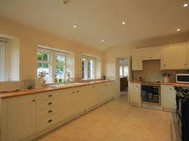 Home Farm (16) - Cotswolds - 988814 - thumbnail photo 11