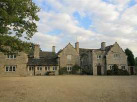 Home Farm (16) - Cotswolds - 988814 - thumbnail photo 2