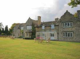Home Farm (16) - Cotswolds - 988814 - thumbnail photo 24