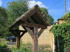 Wadham Cottage - Cotswolds - 988816 - thumbnail photo 27