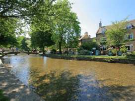 Wadham Cottage - Cotswolds - 988816 - thumbnail photo 24