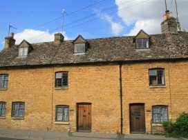 Wadham Cottage - Cotswolds - 988816 - thumbnail photo 1