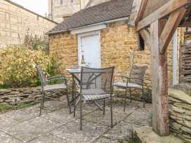 Wadham Cottage - Cotswolds - 988816 - thumbnail photo 23