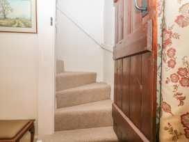 Wadham Cottage - Cotswolds - 988816 - thumbnail photo 12
