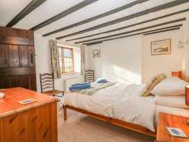 Wadham Cottage - Cotswolds - 988816 - thumbnail photo 17