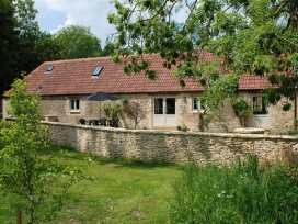 The Long Barn - Cotswolds - 988817 - thumbnail photo 3