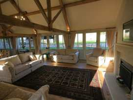 The Long Barn - Cotswolds - 988817 - thumbnail photo 7