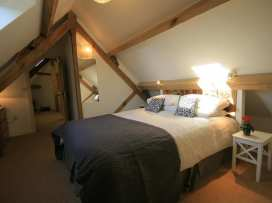 The Long Barn - Cotswolds - 988817 - thumbnail photo 10