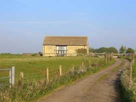 The Old Oak Tree Barn - Cotswolds - 988820 - thumbnail photo 21