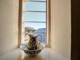 Aelia Cottage - Cotswolds - 988821 - thumbnail photo 32