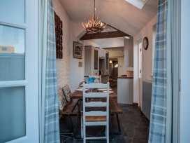 Aelia Cottage - Cotswolds - 988821 - thumbnail photo 35