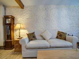 Aelia Cottage - Cotswolds - 988821 - thumbnail photo 7