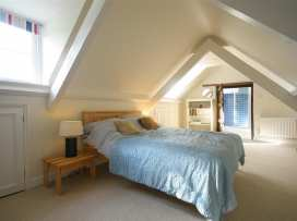 Comedy Cottage - Somerset & Wiltshire - 988822 - thumbnail photo 16