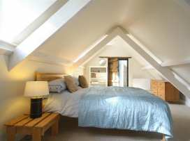 Comedy Cottage - Somerset & Wiltshire - 988822 - thumbnail photo 19
