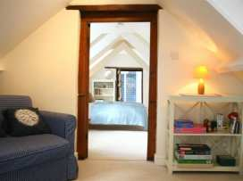 Comedy Cottage - Somerset & Wiltshire - 988822 - thumbnail photo 15