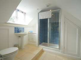 Comedy Cottage - Somerset & Wiltshire - 988822 - thumbnail photo 20