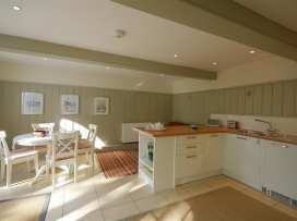 Comedy Cottage - Somerset & Wiltshire - 988822 - thumbnail photo 5