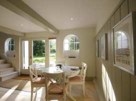 Comedy Cottage - Somerset & Wiltshire - 988822 - thumbnail photo 6
