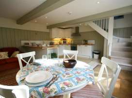 Comedy Cottage - Somerset & Wiltshire - 988822 - thumbnail photo 7