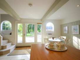 Comedy Cottage - Somerset & Wiltshire - 988822 - thumbnail photo 9
