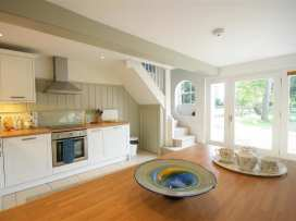Comedy Cottage - Somerset & Wiltshire - 988822 - thumbnail photo 10