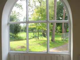 Comedy Cottage - Somerset & Wiltshire - 988822 - thumbnail photo 12