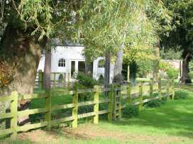 Comedy Cottage - Somerset & Wiltshire - 988822 - thumbnail photo 26