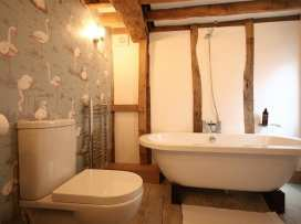 The Linhay - Cotswolds - 988824 - thumbnail photo 15