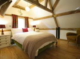 The Linhay - Cotswolds - 988824 - thumbnail photo 22