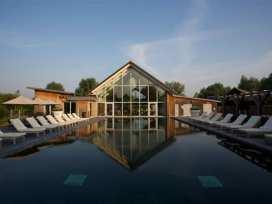 Kingfishers Cottage (6) - Cotswolds - 988825 - thumbnail photo 14