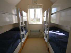 Kingfishers Cottage (6) - Cotswolds - 988825 - thumbnail photo 10