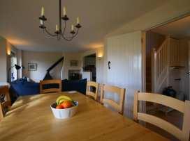Kingfishers Cottage (6) - Cotswolds - 988825 - thumbnail photo 5