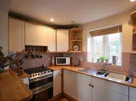 Kingfishers Cottage (6) - Cotswolds - 988825 - thumbnail photo 6