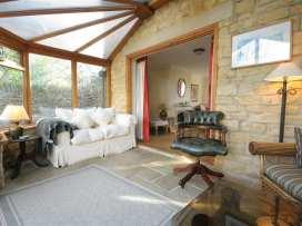 Troutbeck Cottage - Cotswolds - 988832 - thumbnail photo 3