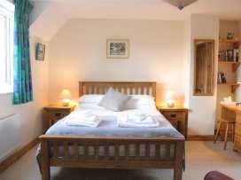 Troutbeck Cottage - Cotswolds - 988832 - thumbnail photo 14