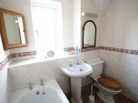 Troutbeck Cottage - Cotswolds - 988832 - thumbnail photo 21