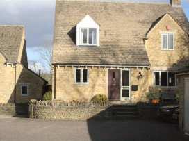 Troutbeck Cottage - Cotswolds - 988832 - thumbnail photo 24