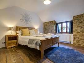 Hollytree Cottage - Cotswolds - 988835 - thumbnail photo 17