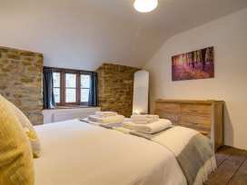 Hollytree Cottage - Cotswolds - 988835 - thumbnail photo 19