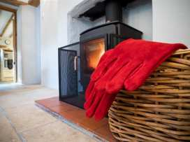 Hollytree Cottage - Cotswolds - 988835 - thumbnail photo 5