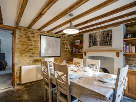 Hollytree Cottage - Cotswolds - 988835 - thumbnail photo 9