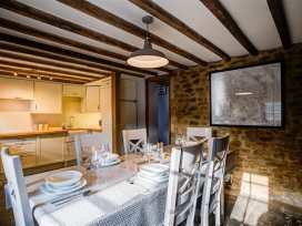Hollytree Cottage - Cotswolds - 988835 - thumbnail photo 10