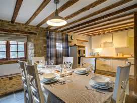 Hollytree Cottage - Cotswolds - 988835 - thumbnail photo 12