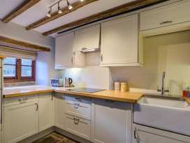 Hollytree Cottage - Cotswolds - 988835 - thumbnail photo 14