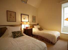 Thorndale Farm Barn (12) Stable Cottage - Cotswolds - 988836 - thumbnail photo 19
